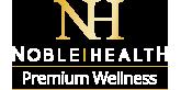 Suplementy dla kobiet Noble Health