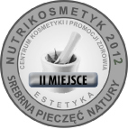 Zlota_Pieczec_Natury_Suplementy