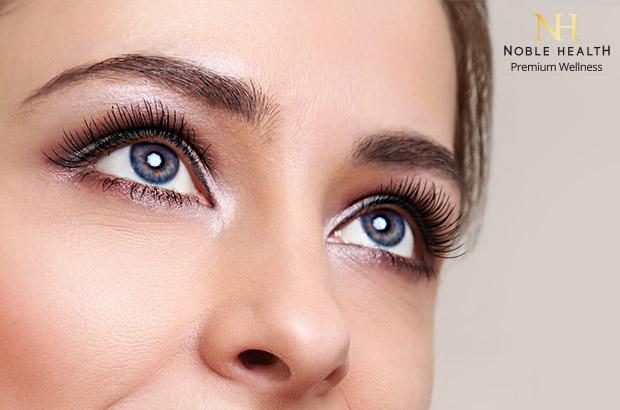 baner-oczy