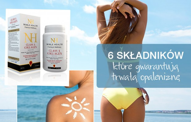 baner-collagen-plaza-6-skladnikow