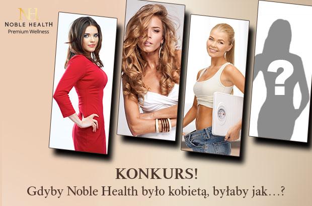 blog-konkurs-NH-bylo-kobieta