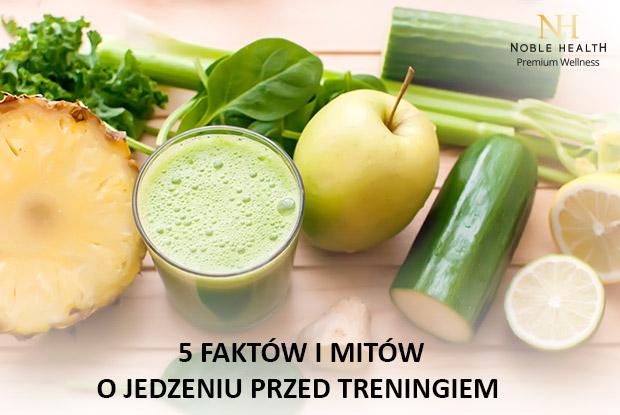 blog-5-faktow-o-jedzeniu