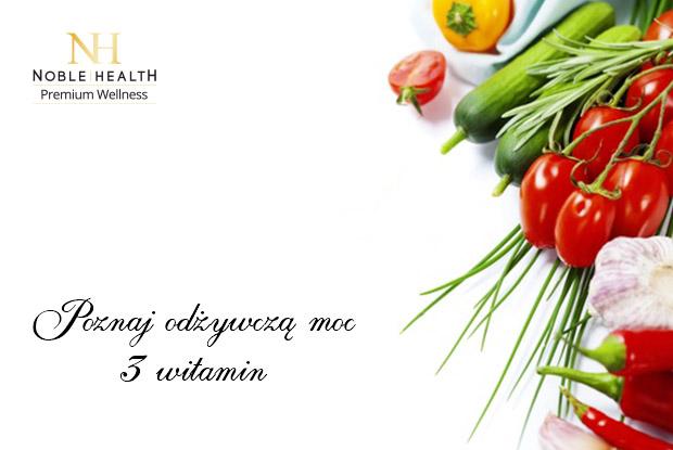 blog-moc-3-witamin