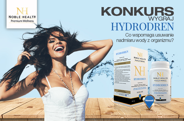 blog-konkurs-NH-hydrodren
