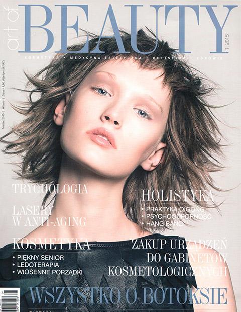 blog-beauty-okladka