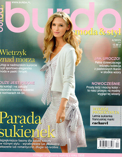 blog-burda-okladka