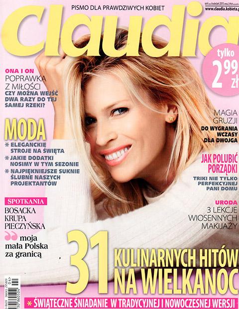 blog-claudia-okladka