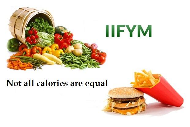 blog-dieta-IIFYM
