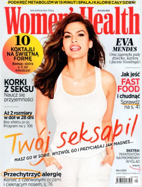 blog-okladka-WH