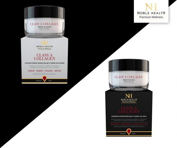 noblehealth-kremykolagenowe