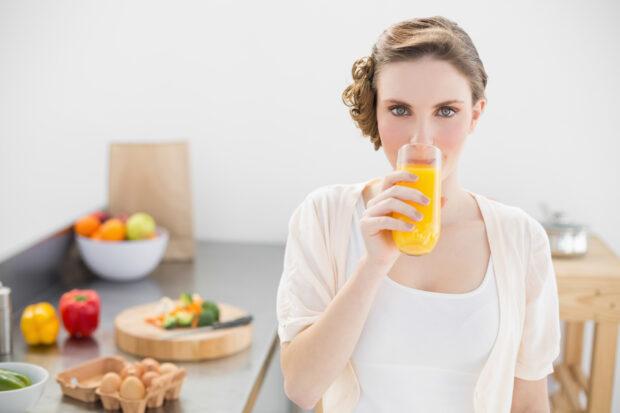 noble_health_zima_jedzenie