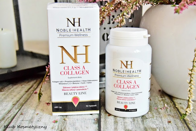 Noble_Health_Class_A_Collagen2