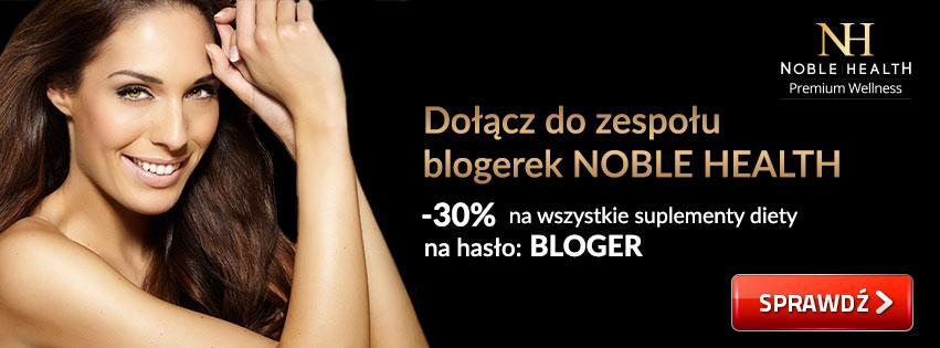 baner-blogerki-851x315_C