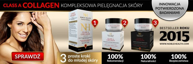 class-a-collagen-noble-health