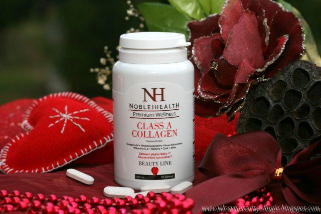 class-a-collagen-noblehealth.jpg 1