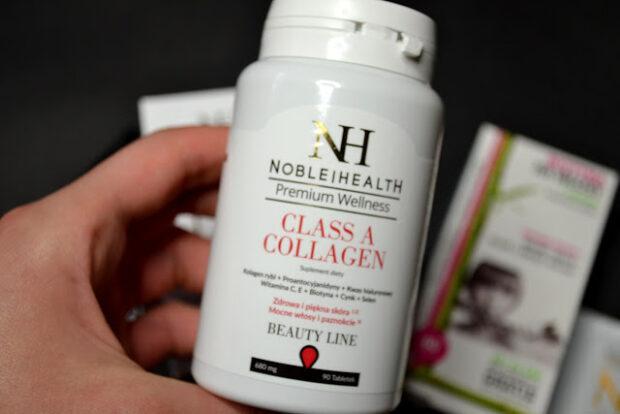 class_a_collagen