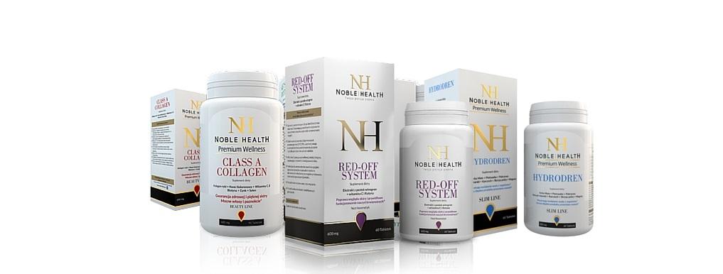 noble-health_produkty