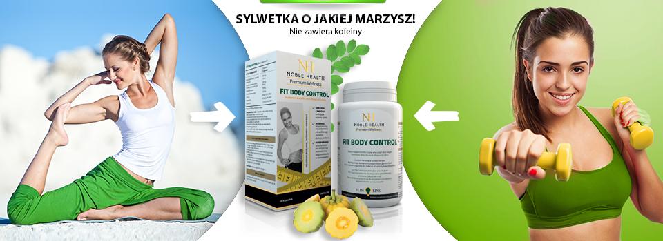 Fit-Body-Control-odchudzanie-tabletki-moringa-noble-health-baner_960_350