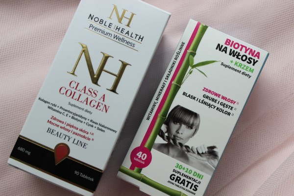 noblehealth-class-a-collagen
