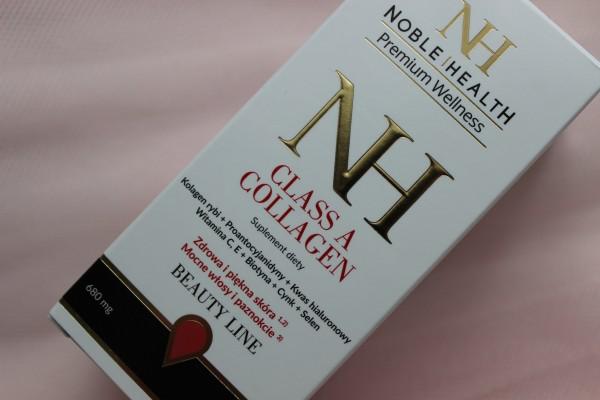 noblehealth-class-a-collagen.jpg 1