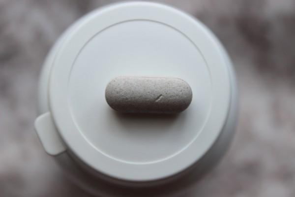 noblehealth-class-a-collagen.jpg 2