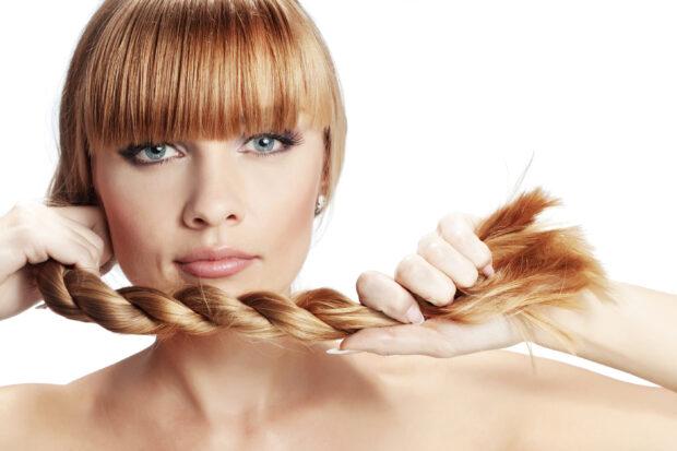 Biotyna-na-włosy