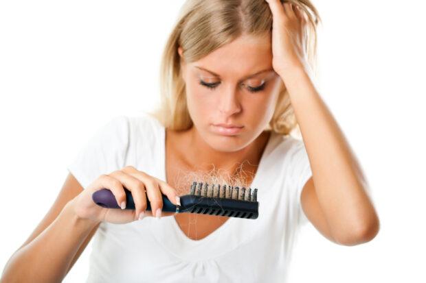 hair-loss-wypadanie-włosów