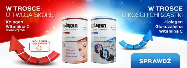 kolagen-w-proszku-na-stawy