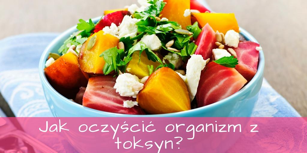 jak-oczyscic-organizm-z-toksyn-noble-health