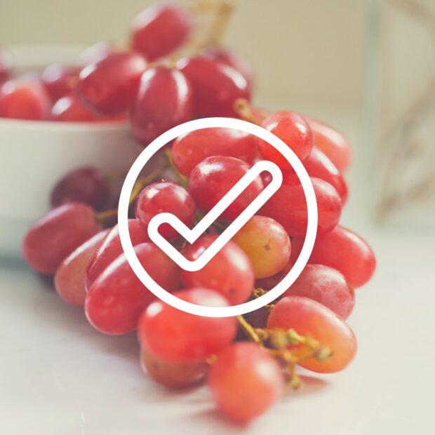 skora-naczynkowa-przebarwienia-red-off-system-grape-seed-extract-noble-health