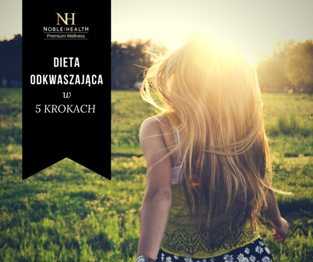 dieta-odkwaszajaca-menu-noble-health